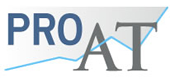 Analyses de la bourse CAC, Forex et Future